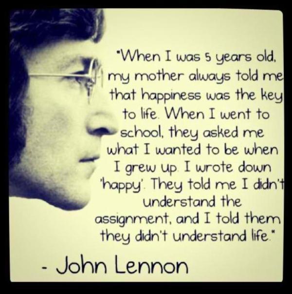 Lennon_happy