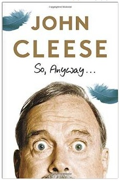 anyway_john cleese